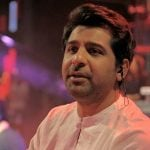 Shuja Haider (Singer) Height, Weight, Age, Biography & More