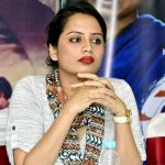 Smita Tambe (Actress) Height, Weight, Age, Boyfriend, Biography & More