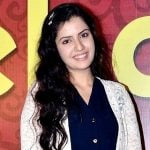Smriti Kalra (Actress) Height, Weight, Age, Boyfriend, Biography & More