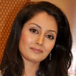 Snigdha Akolkar (Actress) Age, Boyfriend, Husband, Family, Biography & More
