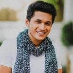 Stavan Shinde (Actor) Height, Weight, Age, Girlfriend, Biography & More