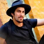 Sunil Kumar Palwal (Actor) Height, Weight, Age, Girlfriend, Biography & More