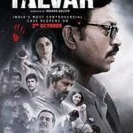 Vineet Jain's Debut Film, Talvar