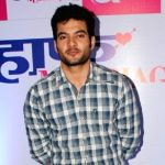 Tanuj Miglani (TV Actor) Height, Weight, Age, Girlfriend, Biography & More