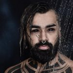 Karan (Tattoographer) Height, Weight, Age, Biography & More