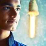 Tirth Sharma (Actor) Age, Height, Girlfriend, Family, Biography & More