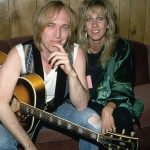 Tom Petty first wife Jane Benyo