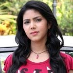 Umang Jain (Actress) Height, Weight, Age, Boyfriend, Biography & More