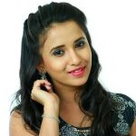 Vaishnavi Patil (Dancer) Height, Weight, Age, Boyfriend, Biography & More