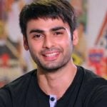Varun Kapoor Height, Weight, Age, Wife, Family, Biography & More