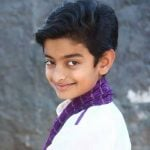 Viraj Kapoor (Child Actor) Age, Biography, Interesting Facts and More