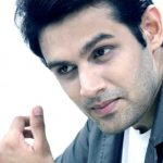 Vishal Nayak (Actor) Height, Weight, Age, Wife, Biography & More