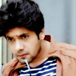 Winy Tripathi (Actor) Height, Weight, Age, Girlfriend, Biography & More