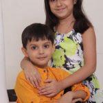 Yajuvendra Singh children