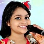 Yumna Ajin (Singer) Age, Family, Biography & More