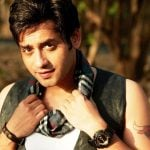 Yuvraj/Yuvraaj Malhotra (TV Actor) Height, Weight, Age, Girlfriend, Biography & More