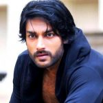 Zohaib Siddiqui (Actor) Height, Weight, Age, Girlfriend, Biography & More