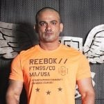 Abbas Ali (Fitness Trainer) Height, Weight, Age, Girlfriend, Wife, Biography & More