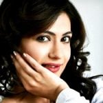 Akanksha Juneja (Actress) Height, Weight, Age, Boyfriend, Biography & More