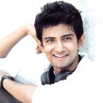 Akash Pratap Singh (Actor) Height, Weight, Age, Girlfriend, Biography & More