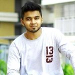 Akshay Panchal (Dancer) Height, Weight, Age, Girlfriend, Biography & More