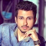 Amol Parashar (Actor) Height, Weight, Age, Girlfriend, Biography & More