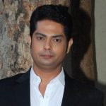 Anand Goradia Height, Weight, Age, Wife, Biography & More