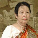 Anita Bose Pfaff Age, Caste, Husband, Family, Biography & more