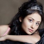 Anupriya Kapoor Age, Husband, Family, Boyfriend, Biography & More