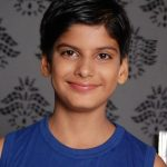 Apurv Jyotir (Child Actor) Age, Biography, Interesting Facts & More