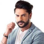 Ashish Kapoor (Actor) Height, Weight, Age, Girlfriend, Biography & More