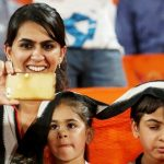 Ashish Nehra wife and children