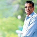 Ashok Khemka Age, Caste, Family, Wife, Children, Biography & More