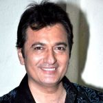 Avinash Wadhawan (Actor) Height, Weight, Age, Wife, Biography & More
