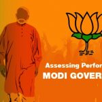 5 Positive & 5 Negative Developments In The BJP's Rule (2014-Present)