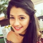 Chandni Bhagwanani Height, Weight, Age, Boyfriend, Biography & More
