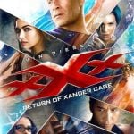 Deepika Padukone's Hollywood debut film - XXX