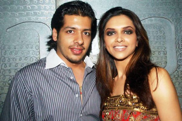 Deepika Padukone Height Age Husband Family Biography More