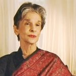 Dina Wadia (Jinnah's Daughter) Age, Death Cause, Family, Biography & More