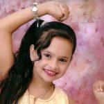 Dipali Borkar (Dancer) Age, Family, Biography & More