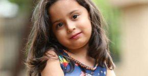 Elisha Jawrani