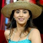 Gautami Kapoor (Actress) Height, Weight, Age, Husband, Biography & More