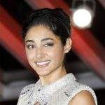 Golshifteh Farahani Height, Weight, Age, Boyfriend, Biography & More
