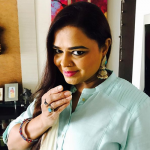 Gulfam Khan (Actress) Height, Weight, Age, Husband, Children, Biography & More