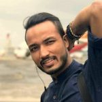 Himanshu Gola (Dancer) Height, Weight, Age, Girlfriend, Biography & More