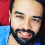 Imrun Sethi Height, Weight, Age, Affairs, Wife, Biography & More