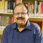 Jay Vyas Patel