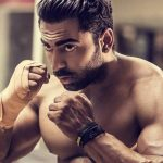 Junaid Kaliwala (Fitness Trainer) Height, Weight, Age, Girlfriend, Biography & More