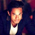 Kartik (Choreographer) Height, Weight, Age, Girlfriend, Biography & More