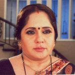 Madhavi Gogate Age, Husband, Biography & More